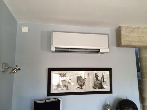 vente climatiseur montpellier