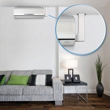 tout savoir sur l 39 installation de clim. Black Bedroom Furniture Sets. Home Design Ideas