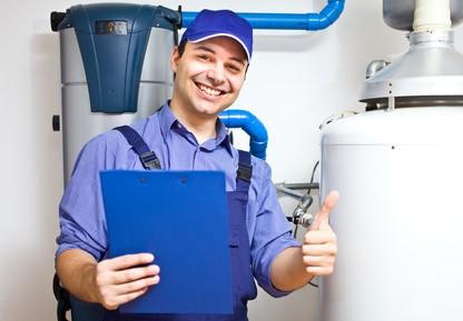 recharge gaz climatisation