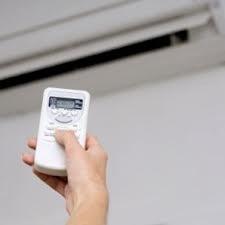 prix climatisation