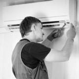 installateurs climatisation