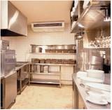 Les solutions de climatisation pour les cafés, hotels et restaurants