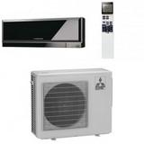 vente climatisation