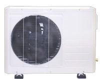 condenseur climatiseur mono split