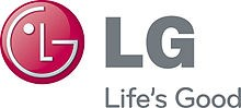 LG montpellier