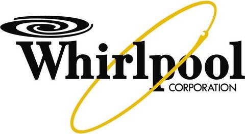 whirlpool montpellier