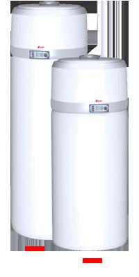 chauffe eau thermodynamique auer