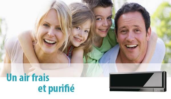Installation de climatisation à Montpellier