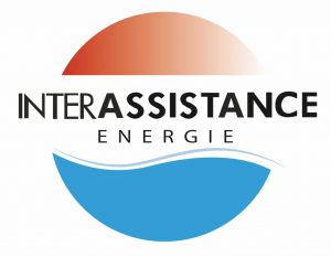 LOGO Inter-Assistance